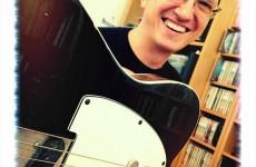 Boffa's Smile