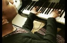 Li Piano