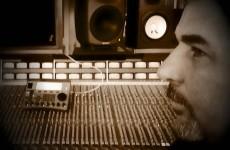 Maestro Listening