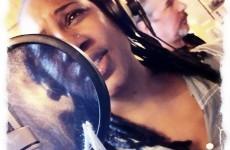 Lisa sound (Digitube session)